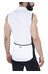 Northwave Force Jersey SLS Men white